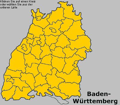 Turkish singles Baden-Württemberg
